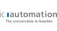IC AUTOMATION Logo