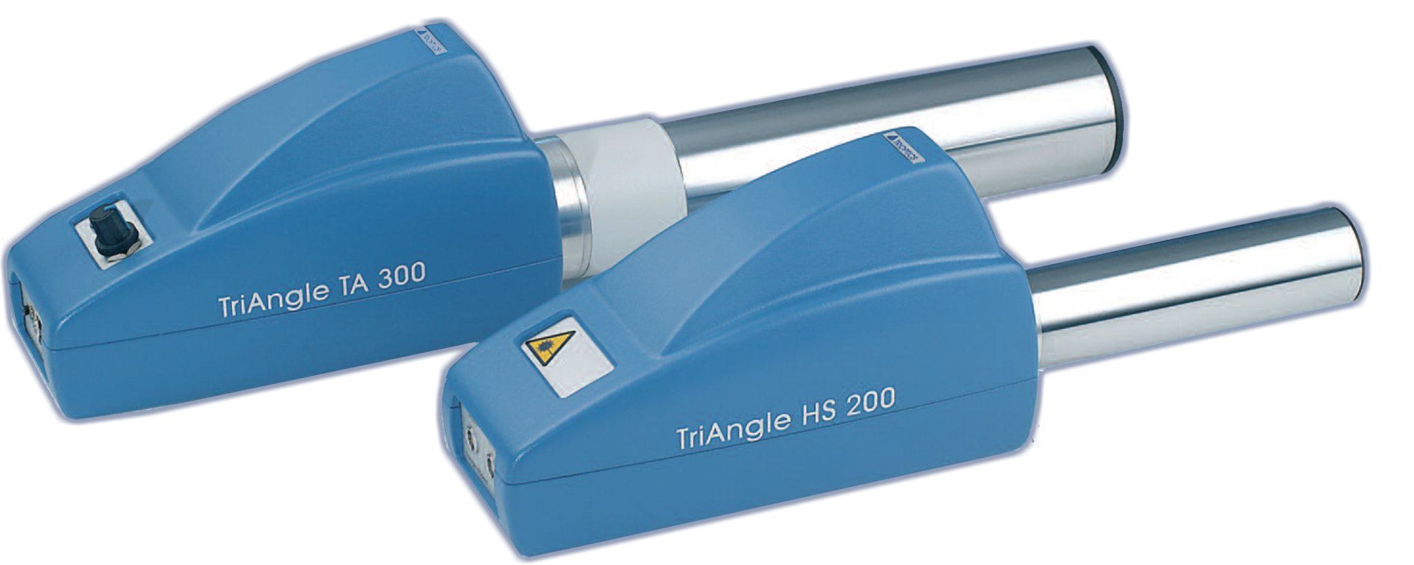 Trioptics TriAngle TA 300 HS 200