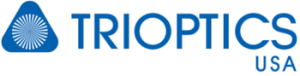 Trioptics USA Logo