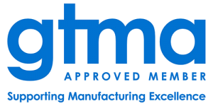 gtma supporting Manufacturing Excellence